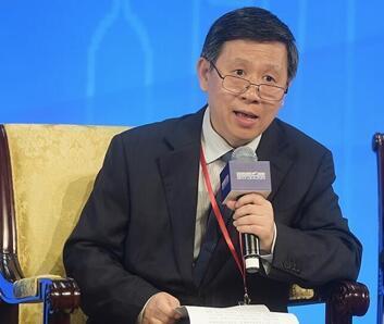 上海保交所董事长曾于瑾:建立标准化的保险市场十分重要