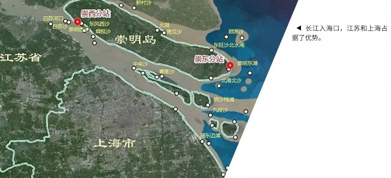 江苏省人均经济总量_江苏省经济排名城市